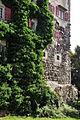 Greifensee ZH - Schloss IMG 2461.JPG
