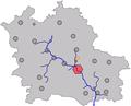 Greifenstein im Markt Heiligenstadt OFr.png