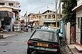 Grenada small town street scene.jpg