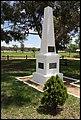 Grenfell Henry Lawson Monument-3+ (2143244608).jpg