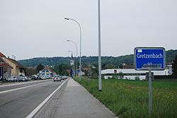 Gretzenbach 229.JPG
