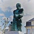 Grevenmacher, monument Joseph Bech (3).jpg