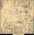 Grevskapsmålinger 9A12 20, Vestfold, 1813.jpg