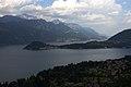 Griante, Province of Como, Italy - panoramio.jpg