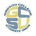 Griffith College SU Logo.jpg