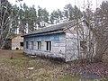 Grigiškės, Lithuania - panoramio (164).jpg