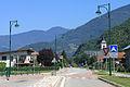 Grignon (Savoie).jpg