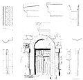 Grimm. 1864. 'Monuments d'architecture en Géorgie et en Arménie' 12.jpg