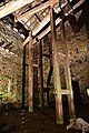 Grinton Smelting Mill Leyburn North Yorkshire 01.jpg