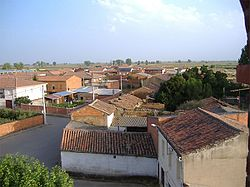 Grisuela.jpg