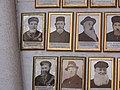 Große Synagoge Tiflis 17.jpg