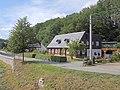 Großschönau Niederer Mandauweg 26.jpg