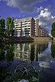 Groningen - Gorechtflat.jpg