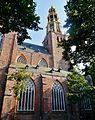 Groningen Aa-Kerk 2.jpg