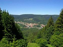 Grosser Beerberg.jpg
