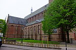 Grote of Sint-Vituskerk (Naarden) DSCF9970.JPG