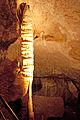 Grotte de Dargilan 04.JPG