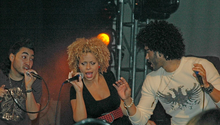 Group1Crew.png