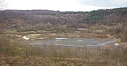 Grube Messel, Weltnaturerbe - panoramio (1).jpg