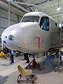 Grumman CS2F-2 Tracker CWHM 2.jpg