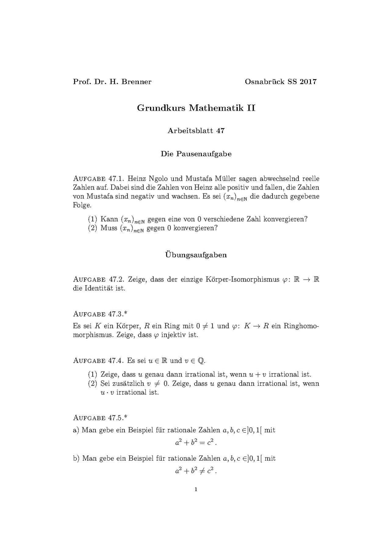 File:Grundkurs Mathematik (Osnabrück 2016-2017)Teil IIArbeitsblatt47 ...