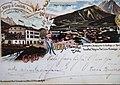 Gruss gius Moena in Fiemsthal Tirol.jpg