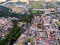 Gryfice 2007 bird's-eye view 08.jpg