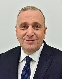 Grzegorz Schetyna Sejm 2019.jpg