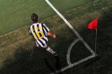 220px-Guadalajara_Chivas_vs_Juventus_FC%