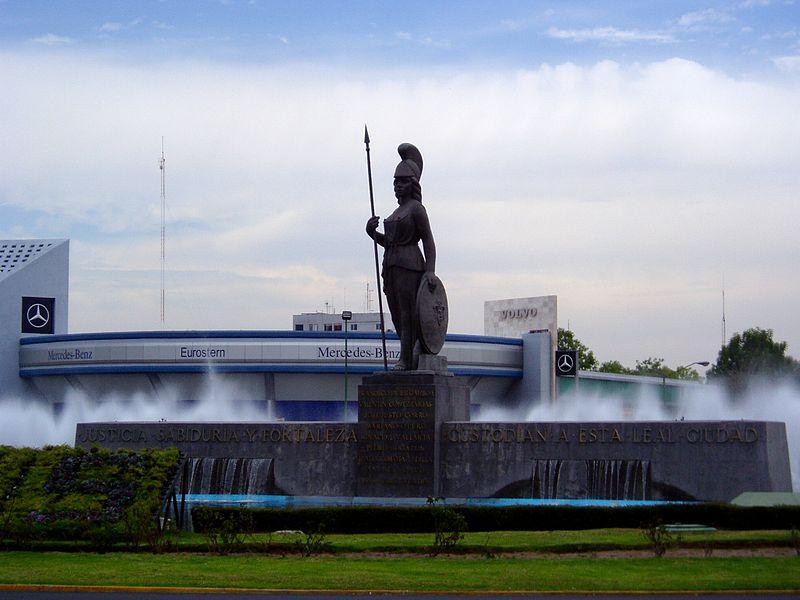 File:Guadalajara goddess.jpg