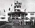Guangzhou Civil Airport 1950.jpg