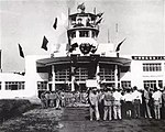 Guangzhou Civil Airport 1950.jpg