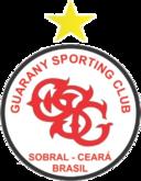 Assistir jogos do Guarany Sporting Club ao vivo