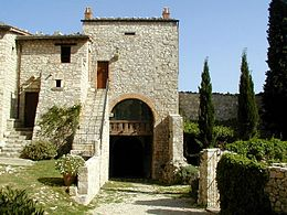 Guardea Castello.jpg