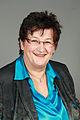 Gudrun-Zentis-Bündnis-90-Die-Grünen-2–LT-NRW-by-Leila-Paul.jpg