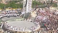 Guelaguetza Celebrations 20 July 2015 by ovedc 38.jpg