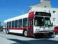 Guelph transit 149.jpg