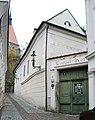 GuentherZ 2010-11-20 0050 Moedling Toppelhof.jpg