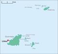 Guernsey-Lihou.png
