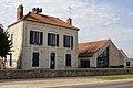 Guigneville-sur-Essonne - 2014-09-28 - IMG 6795.jpg