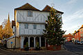 Guildhall Thaxted Essex England.jpg