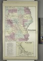 Guilford (Township); Guilford Business Notices; Guilford (Village) NYPL1576067.tiff