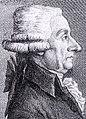 Guillaume Goupil de Préfeln.jpg