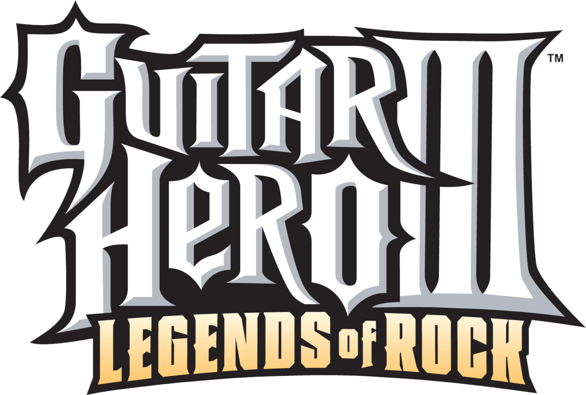 Guitar Hero III: Legends of Rock - Wikipedia, la enciclopedia libre