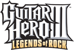 Guitar Hero III Logo.png