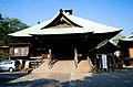 Gumyoji temple 02 - Oct 5, 2008.jpg