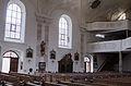 Gundelfingen, Katholische Stadtpfarrkirche St. Martin, 018.jpg
