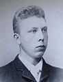 Gunnar Huss.JPG