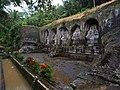 Gunung Kawi Temple Complex - 2015.02 - panoramio.jpg