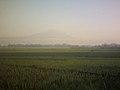 Gunung Slamet dari Jompo, Sokaraja.jpg